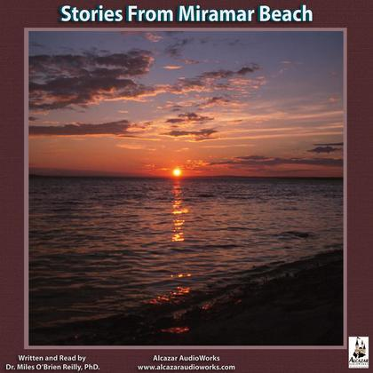 Stories from Miramar Beach