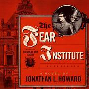 The Fear Institute
