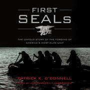 First SEALs