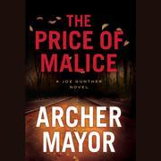 The Price of Malice