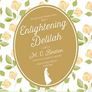 Enlightening Delilah