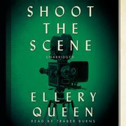 Shoot the Scene