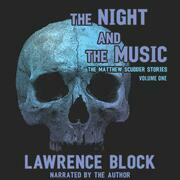 The Night and the Music, Vol. 1
