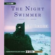 The Night Swimmer