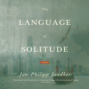The Language of Solitude