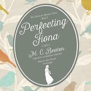 Perfecting Fiona
