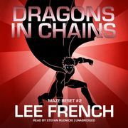 Dragons in Chains