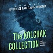 The Kolchak Collection