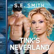 Tink's Neverland