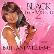 Black Diamond 2