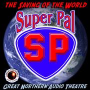 Super Pal