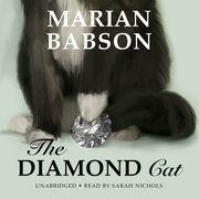 The Diamond Cat