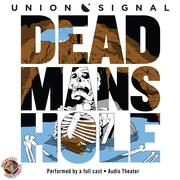 Dead Man's Hole