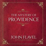 The Mystery of Providence