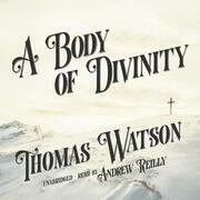 A Body of Divinity