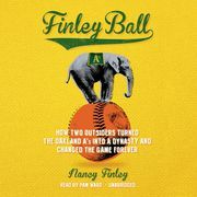 Finley Ball