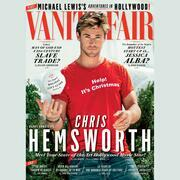 Vanity Fair: January 2016 Issue