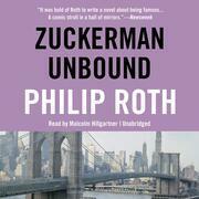 Zuckerman Unbound