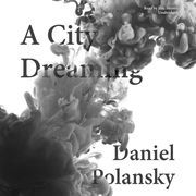 A City Dreaming