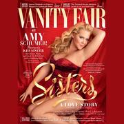 Vanity Fair: May 2016 Issue