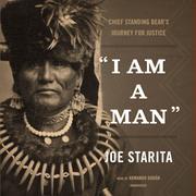 """""""I Am a Man"""""""