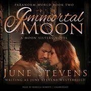 Immortal Moon