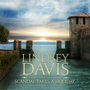 Scandal Takes a Holiday