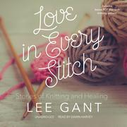 Love in Every Stitch