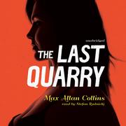 The Last Quarry