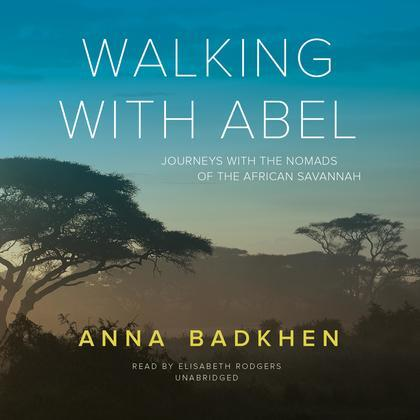 Walking with Abel