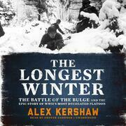The Longest Winter