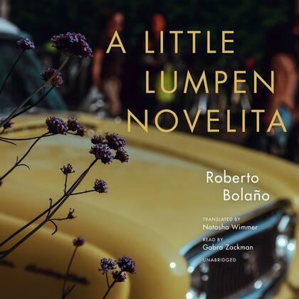 A Little Lumpen Novelita