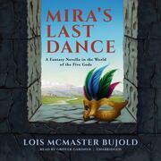 Mira's Last Dance