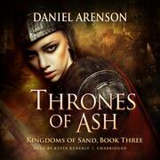 Thrones of Ash