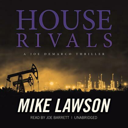 House Rivals