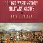 George Washington's Military Genius