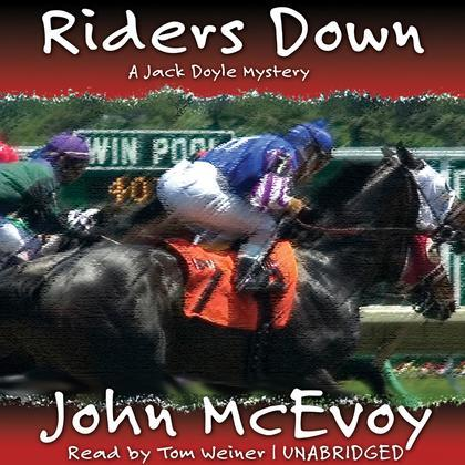 Riders Down