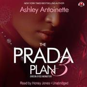 The Prada Plan 3