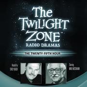 The Twenty-Fifth Hour