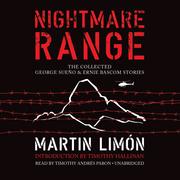 Nightmare Range