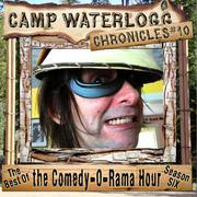 The Camp Waterlogg Chronicles 10