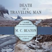 Death of a Traveling Man