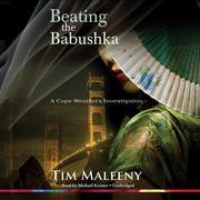 Beating the Babushka