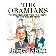 The Obamians