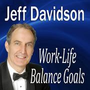 Work-Life Balance Goals