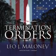 Termination Orders