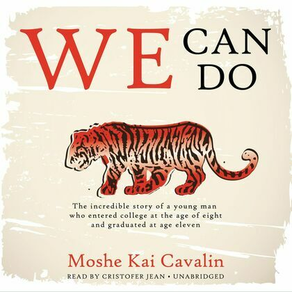 We Can Do