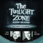 The Purple Testament