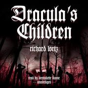 Dracula's Children