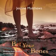 Bet Your Bones